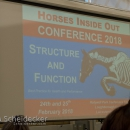 Horses Inside OutAnnual Conference 2018Structure and Function