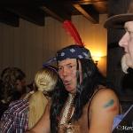 Westernball 2011 - eine geniale Veranstaltung