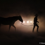 Nebelfotoshooting 2012 Tag 2