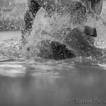 Oasis das Wasserspielkind